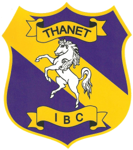 Thanet Indoor Bowls Club