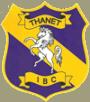 TIBC Small logo